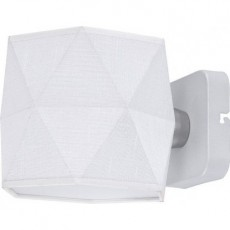 Бра TK Lighting Honey 701