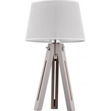 Настольная лампа TK Lighting Lorenzo 2976