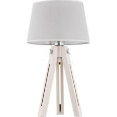 Настольная лампа TK Lighting Lorenzo 2975