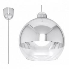 Подвесной светильник Sollux Cosmo SL.0083
