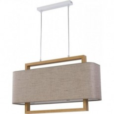Люстра TK Lighting Artemida 2561