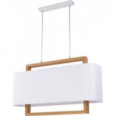 Люстра TK Lighting Artemida 2560