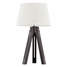 Настольная лампа TK Lighting Lorenzo 2977