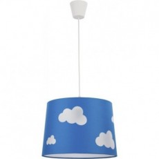 Люстра TK Lighting Sky 2420