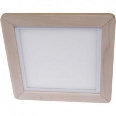 Потолочный светильник TK Lighting Quadro 1395