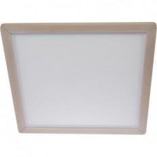 Потолочный светильник TK Lighting Quadro 1396