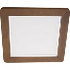 Потолочный светильник TK Lighting Quadro 1397