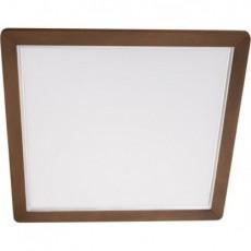 Потолочный светильник TK Lighting Quadro 1398