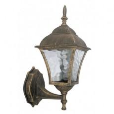 Уличный светильник Rabalux Toscana 8392