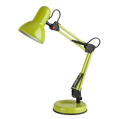 Настольная лампа Rabalux Samson 4178