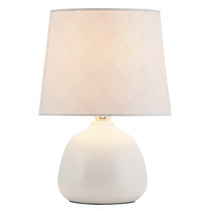 Настольная лампа Rabalux Ellie 4379