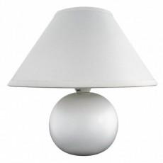Настольная лампа Rabalux Ariel 4901