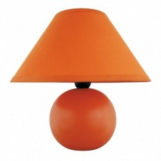 Настольная лампа Rabalux Ariel 4904