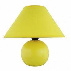 Настольная лампа Rabalux Ariel 4905