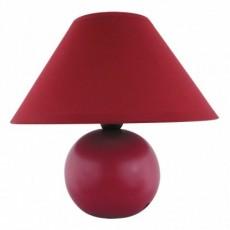 Настольная лампа Rabalux Ariel 4906