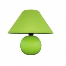 Настольная лампа Rabalux Ariel 4907