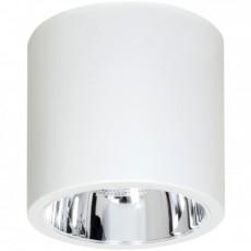 Точечный светильник Luminex Downlight Round 7242