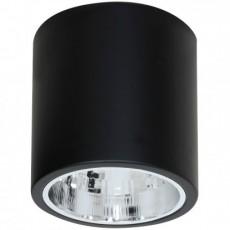 Точечный светильник Luminex Downlight Round 7243