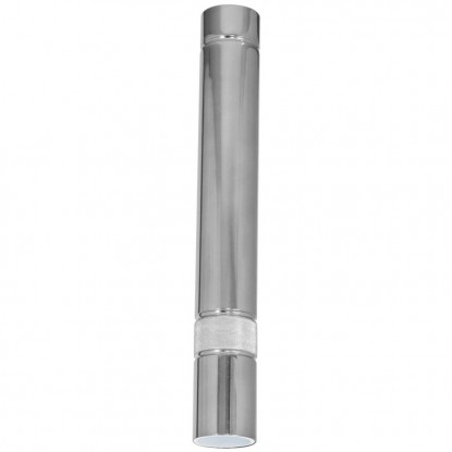 Точечный светильник Luminex Salva 8340