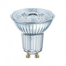 Светодиодная лампа Osram 4052899390195 4.6W/840 230V GU10