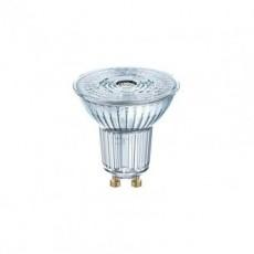 Светодиодная лампа Osram 4052899390232 7.2W/840 230V GU10 Dim