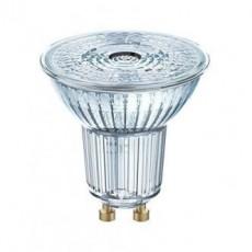 Светодиодная лампа Osram 4058075095465 8W/830 230V GU10 Dim