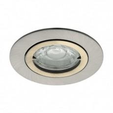 Точечный светильник Eglo Tedo 61515