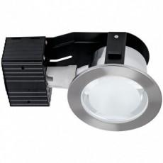 Точечный светильник Eglo Zano 88693