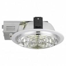 Точечный светильник Eglo Xara 89106