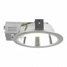 Точечный светильник Eglo Xara 89107