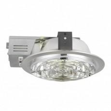 Точечный светильник Eglo Xara 89109