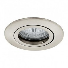 Точечный светильник Eglo Tedo 31693