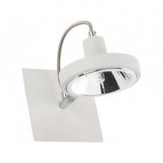 Потолочный светильник Nowodvorski Artina 6704