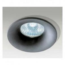 Точечный светильник Azzardo Adamo AZ2562