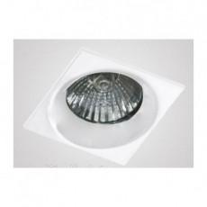 Точечный светильник Azzardo Ivo AZ1825