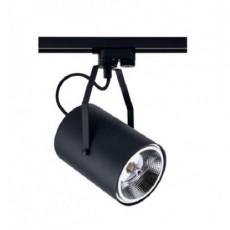 Трековый светильник Nowodvorski Bit Plus 9018