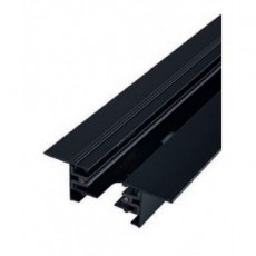 Шинопровод 1-фазный Nowodvorski Profile Black 9013