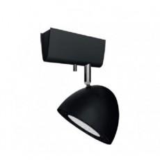 Трековый светильник Nowodvorski Vespa 8838