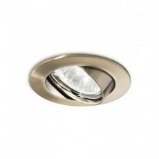 Точечный светильник Ideal Lux Swing 083186