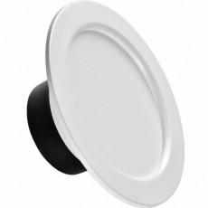 Точечный светильник Eurolamp LED-DLR-7/3(Е)