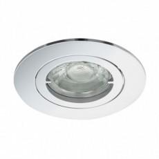 Точечный светильник Eglo Tedo pro 61511