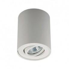 Точечный светильник Zuma Line Rondoo 20038-WH