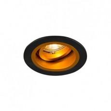 Точечный светильник Zuma Line Chuck 92702