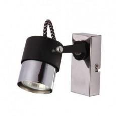 Потолочный светильник Zuma Line Rao CK99893-1