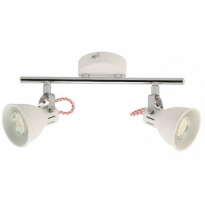 Потолочный светильник Zuma Line Rava TK100008-2