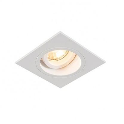 Точечный светильник Zuma Line Chuck 92703