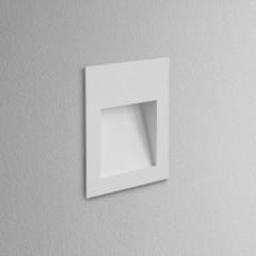 Светильник Aquaform Pocket 20145-M930-D0-00-03