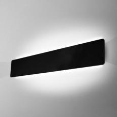 Светильник настенный Aquaform Smart Pane 26329-L930-D9-00-02