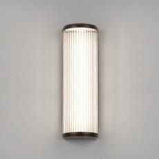 Светильник для ванной Astro Versailles 7960