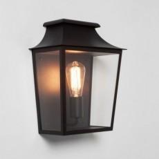 Уличный светильник Astro Richmond 7616
